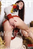 Winter Vibe
