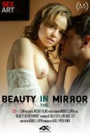 Beauty In The Mirror
