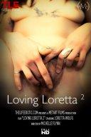 Loving Loretta 2