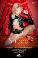 Shoed 2