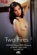 Two Fires 2