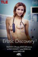 Erotic Discovery 2