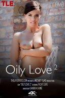 Oily Love 2
