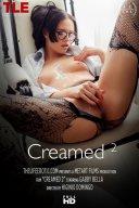 Creamed 2