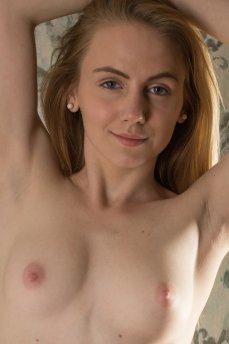 Ramona 1