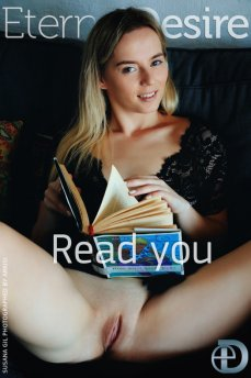 Read you