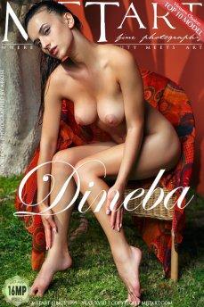 Dineba