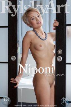 Niponi