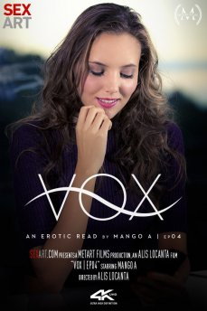 Vox Episode 4