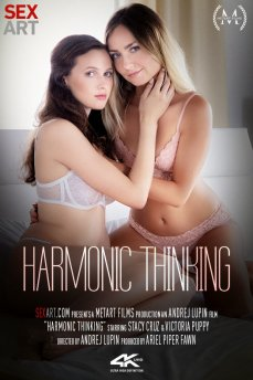 Harmonic Thinking
