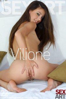 Vilione