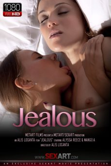 2 Jealous