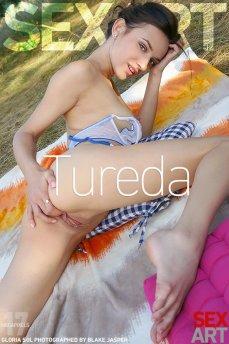 Tureda