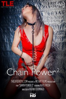 Chain Power 2