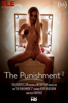 The Punishment 2