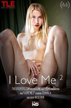 I love Me 2
