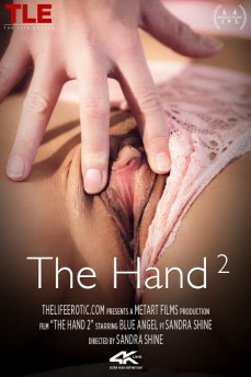 The Hand 2