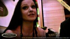 Sandra Shine Part 2
