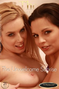 The Unwelcome Suprise