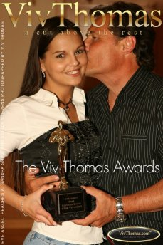 The Viv Thomas Awards