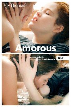 Amorous