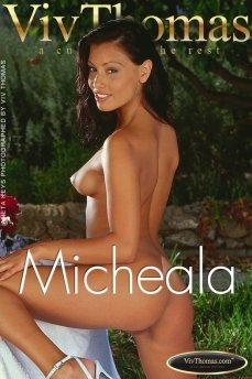 Micheala
