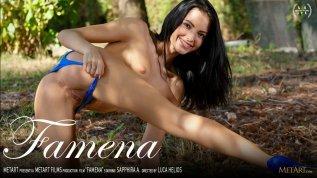 Famena