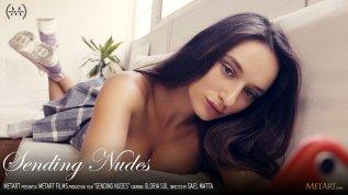 Sending Nudes