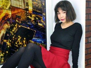 MetArt.Me 35 | Where Flawless Beauty Meets Art