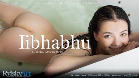 Iibhabhu